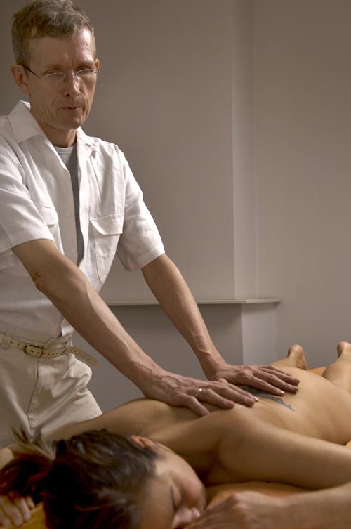 erotische massage zuid holland tamtra massage