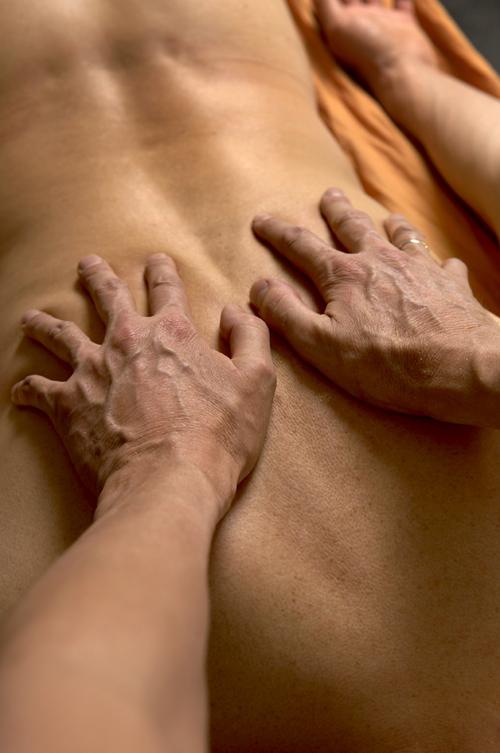 erotische massage aan huis bloedmooie vrouwen