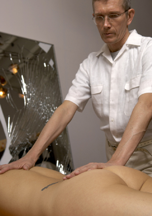 massege and sex erotische massage noordholland