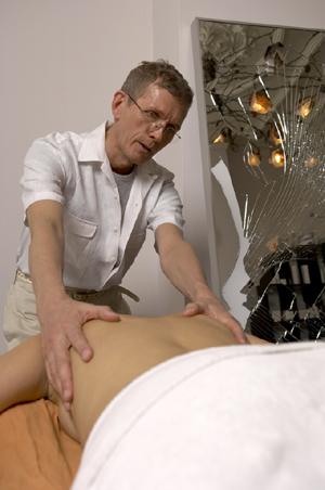 Geilemeisjes nl body to body massage noord holland