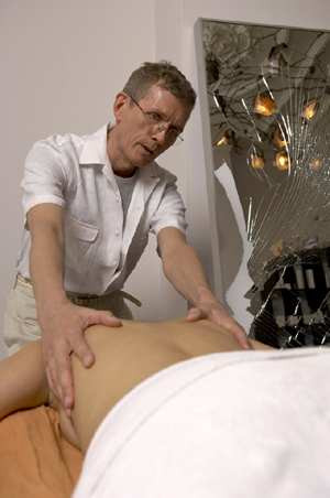 Body to body massage noord holland gratis neuken amsterdam