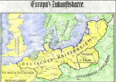 Exciting German Military Invasion Plans Europa S
