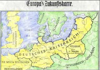 flottenruestung deutsches reich