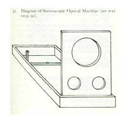 optica print