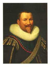 Piet Hein Piet Heyn Piet Heijn 1577 1629 Born In
