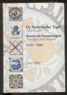 Antiek Delfts Blauw Merktekens.Hoe Produceerde Men Delftsblauw Hoe Maakte Men Delfts Blauw