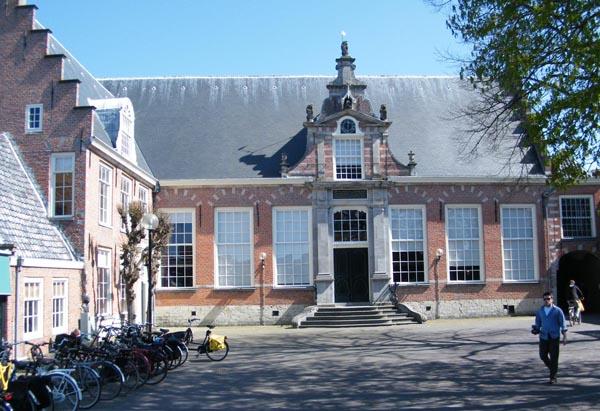 Dating Bureau Haarlem